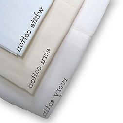 Gotcha Covered Classic Collection Memory Foam Pillowcases  -