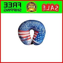 america 1776 independence day american flag microbead