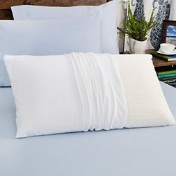 Authentic Talatech 230 Thread Count Latex Foam Firm Density