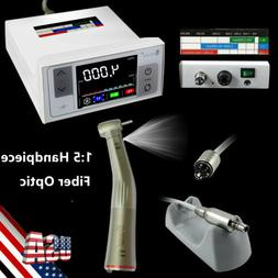 Bamboo Memory Foam Pillow for Back Neck Pain Relief Healthy