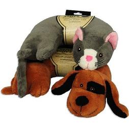 Help Your Children Curl Up In Comfort With This Set of 2 Kid