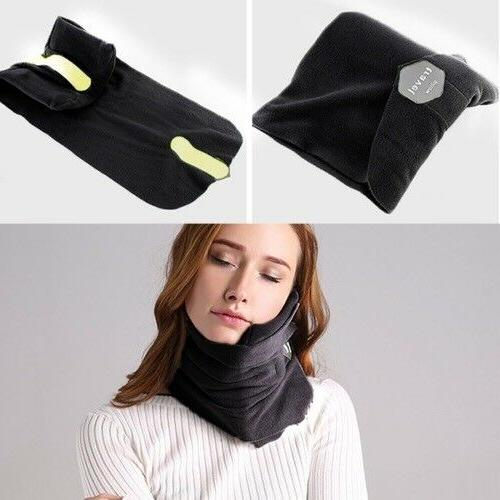 TRAVEL PILLOW Neck Support