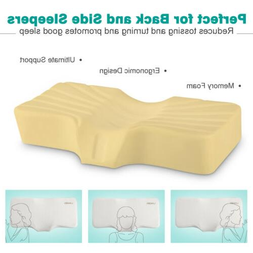 Anti Foam Cervical