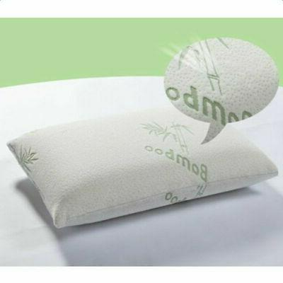 Bamboo for Relief Breathable 23.5inch