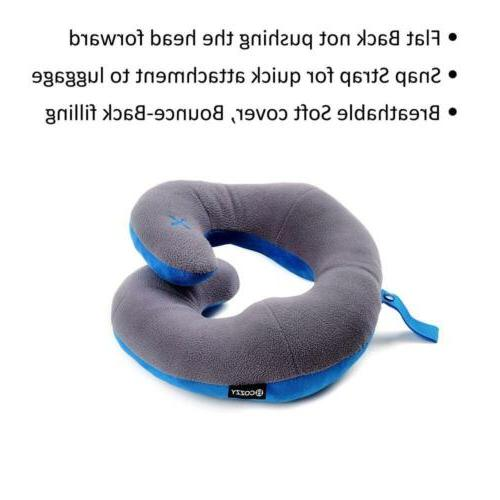Pillow - Supports Head, in...