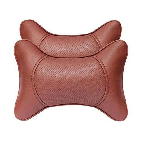 car head support pillow seat