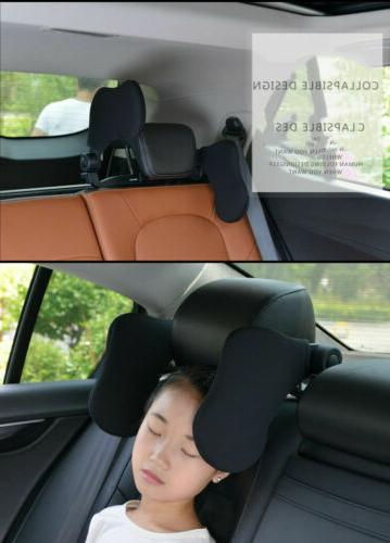Car Neck Support Adults