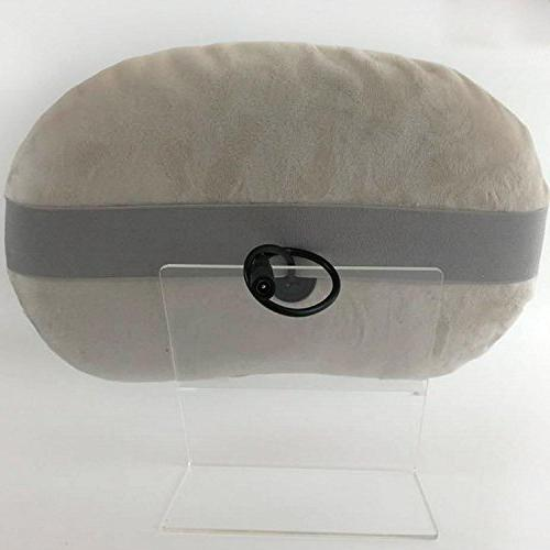 Multifunctional Massage Pillow Cervical Neck Pillow Whole Body Home and