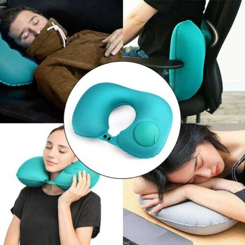 Portable Inflatable Air U