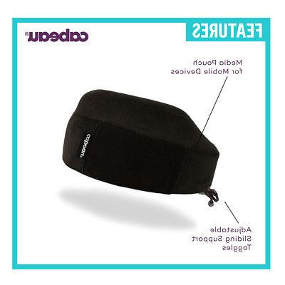 New Classic - Memory Neck Cover
