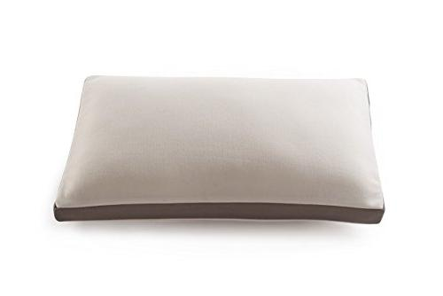 Neck Pain With Washable Bed Pillow Size