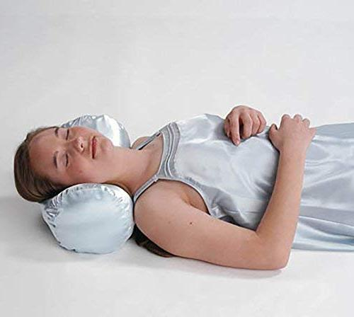 Alex Soft Cervical Pillow