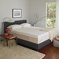 Tempur-Pedic Cloud Luxe Breeze 1.0 Soft Mattress, King