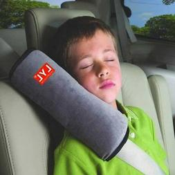 LYL Children Baby Soft Headrest Neck Support Pillow Shoulder