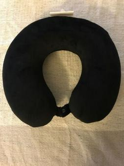 Cloudz Neck Pillow Neckpillow