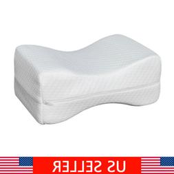 Memory Pillow Cervical Pillow for Neck Pain, Neck Support fo
