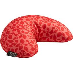 Bucky Minnie Compact Neck Pillow with Snap & Go 27 Colors