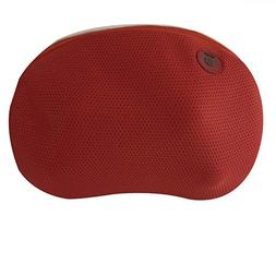 multifunctional massage pillow cervical neck