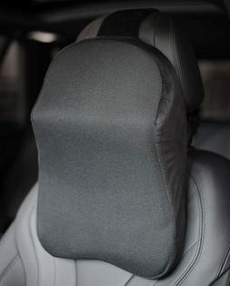 Neck Pain Relief Pillow For Car Driving Travel Cushion Back