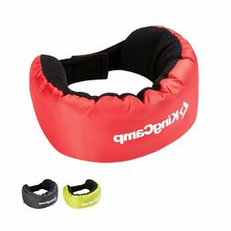 Neck Pillow For Car Travel Airplanes Blanket Kids Adults Men