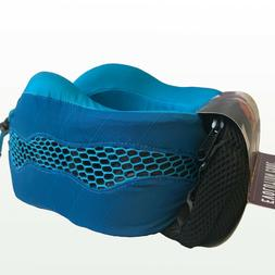 NEW Cabeau Evolution 2.0 Cool Memory Foam Neck Travel Pillow