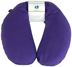 Neck Pain Relief Pillow - Hot / Cold Therapeutic Herbal Pill