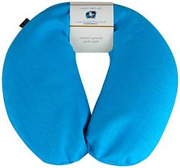 Neck Pain Relief Pillow - Hot/Cold Therapeutic Herbal Pillow