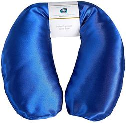 Neck Pain Relief Pillow - Hot & Cold Therapeutic Herbal Pill