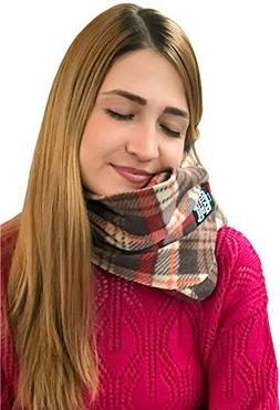 Travel pillow - Airplane pillow - Travel neck pillow - Trave