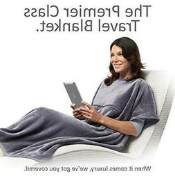 Travelrest Premier Class Travel Blanket