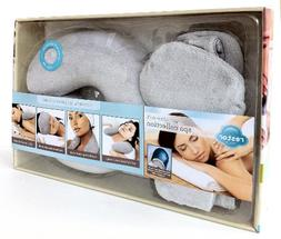 Restor Style 4 Pc Ultra-Soft Spa Collection