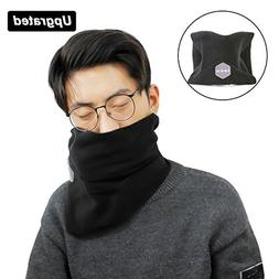 Lulutus Soft Travel Neck Support Pillow for Flights - Best T