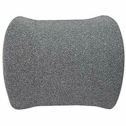 Specialty Medical Pillows Basics Memory Foam Neck Gray, Pane