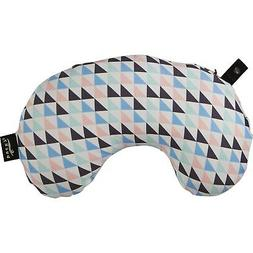 Bucky T970GEO Geo-Tri Minnie Neck Pillow