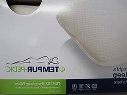 The Tempur-Pedic Tempur-Cloud STANDARD Pillow