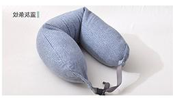 JOODS U Shaped Travel Pillow Neck Pillow Neck Pillow For Off
