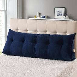 General Vercart Sofa Bed Large Upholstered Headboard Filled